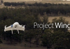drone-postasi