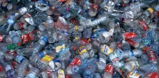 polimer reciclabil