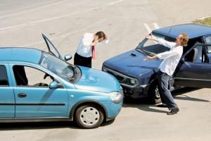 afla ce trebuie facut dupa o dauna auto la www_rca_is
